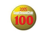 2005 Supply and Demand Award
