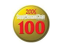 2006 Supply & Demand Award