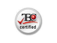 Technology Evaluation Centers Certified Vendors