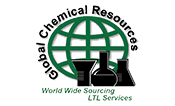 Global Chemical Resources