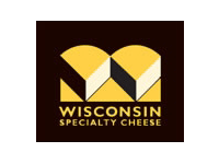 Wisconsin Speciality Cheese Institute